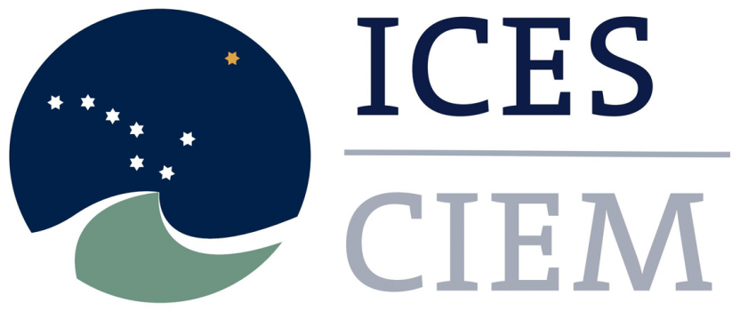 ICES Annual Science Conference, Reykjavik